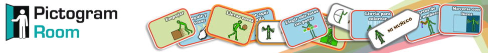Imagen del logotipo del proyecto